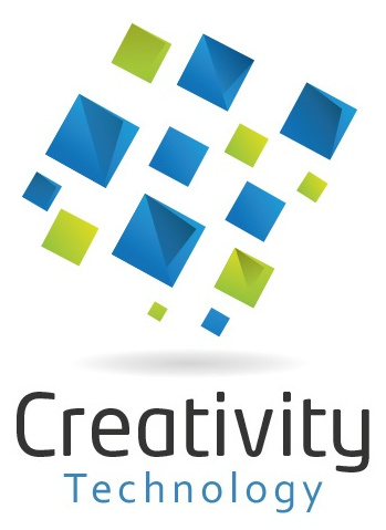 Creativity-Tech